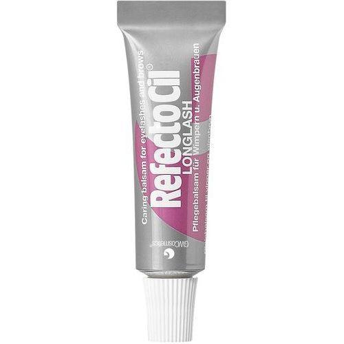 Refectocil longlash 705, intensywna odżywka do rzęs i brwi 5ml (9003877057840)