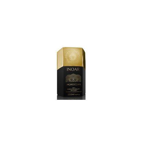 Inoar keratyna do prostowania włosów, 250ml (7896468373878)