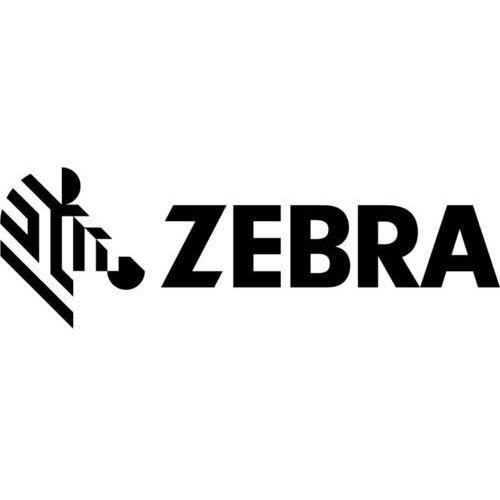 Etui(szkielet) ochraniające czytnik dla terminala mobilnego Zebra MC3000/MC3100/MC3190