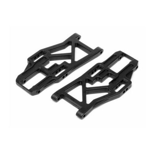 Front Lower Suspension Arm For Electric - 08005