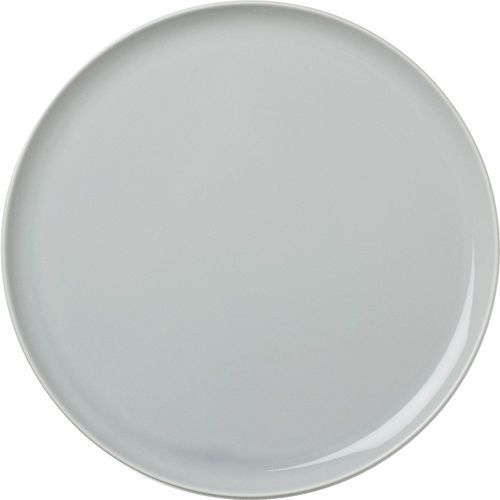 Talerz obiadowy 23 cm New Norm Menu jasnoszary (2014940)