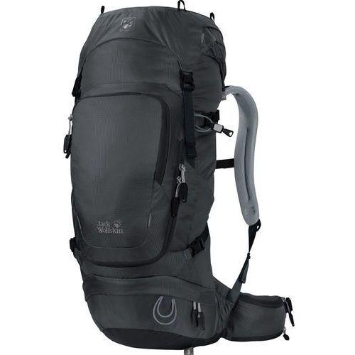 Jack Wolfskin ORBIT 34 PACK Plecak podróżny phantom, 2006341