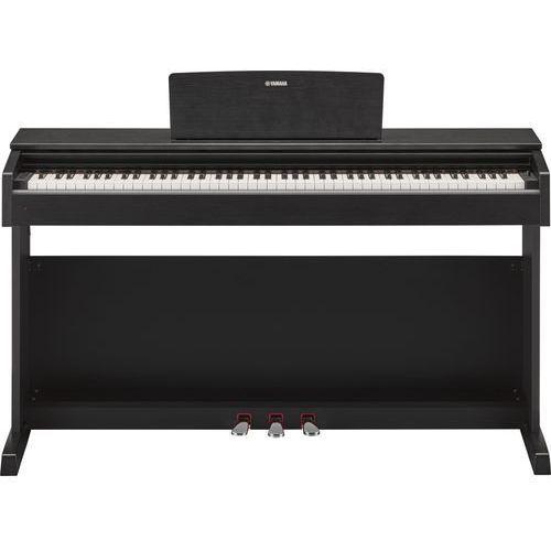 YAMAHA YDP-143B pianino cyfrowe (4957812596657)