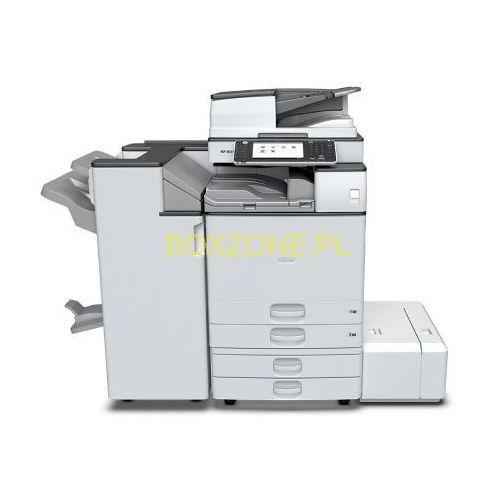 OKAZJA - Ricoh  MP6054SP