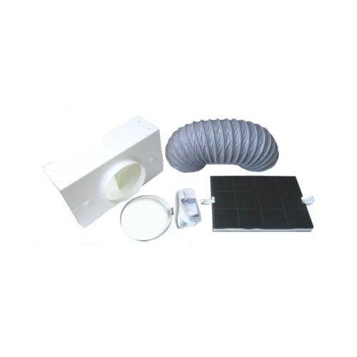Bosch Zestaw startowy dhz5585 darmowy transport