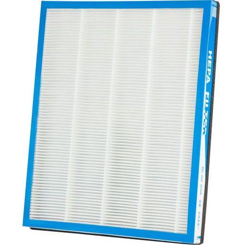 Milla home Filtr do oczyszczacza fph ap302 darmowy transport (5902686236894)