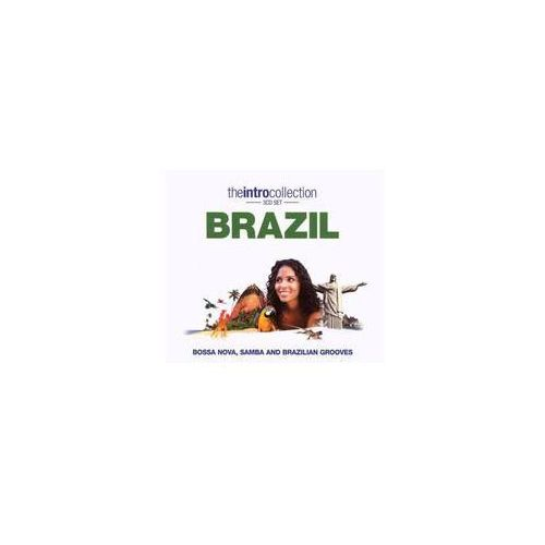 Pias - play it again sam Brazil - 46tr -