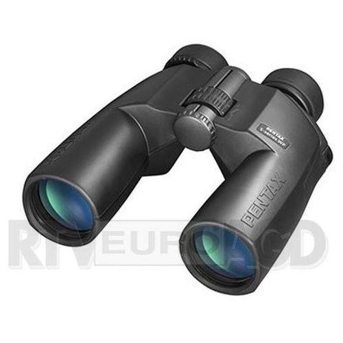Pentax SP 12x50 WP - produkt w magazynie - szybka wysyłka! z kategorii Pozostała fotografia i optyka