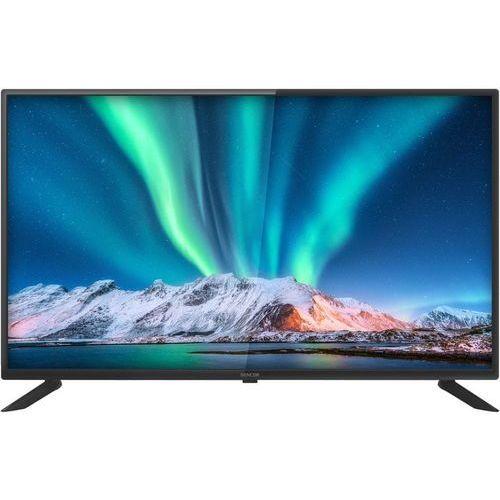 TV LED Sencor SLE 3226