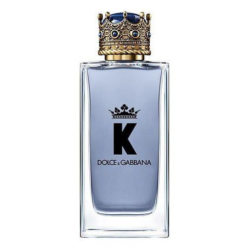 Dolce&Gabbana K by Dolce&Gabbana 100ml (3423473049456)