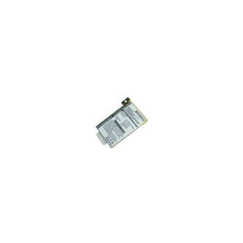 Zamiennik Bateria apple iphone 3g 1200mah 4.4wh li-polymer 3.7v