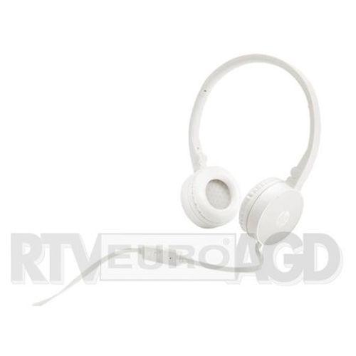 Hp  h2800 (biały) - produkt w magazynie - szybka wysyłka!
