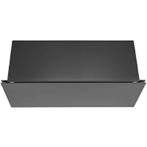 Switch PoE BCS-UPS/IP16/E-S/RACK5U