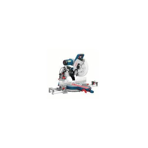 Bosch professional gcm 12 gdl (3165140584890)