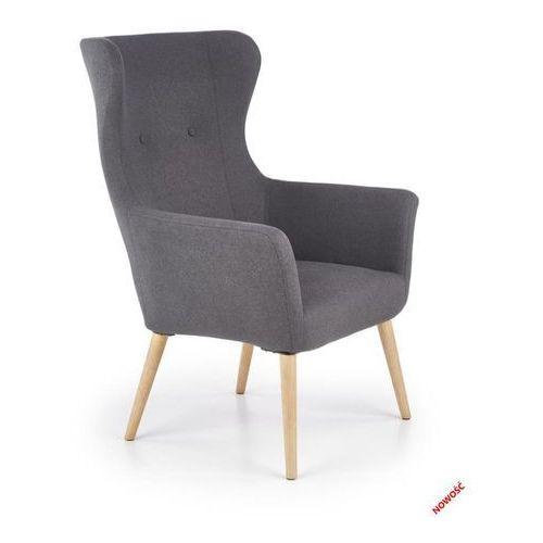 COTTO fotel