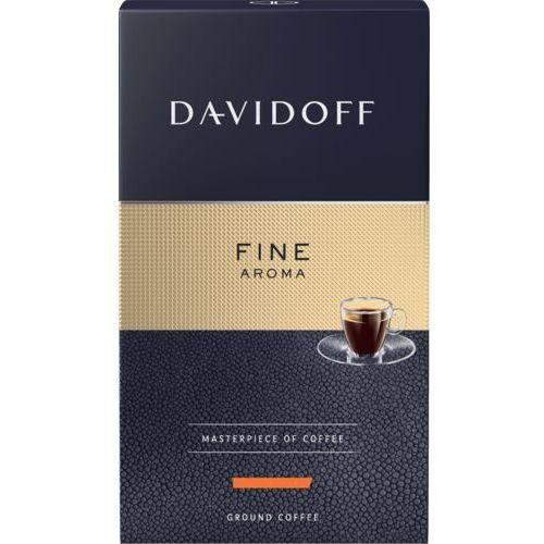 Kawa DAVIDOFF Fine Aroma 250g, Z94