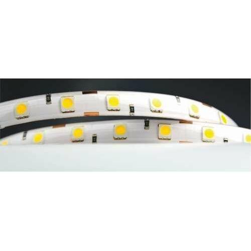 Lumax LS106 taśma LED 1x14.4W LED biała, kolor biały