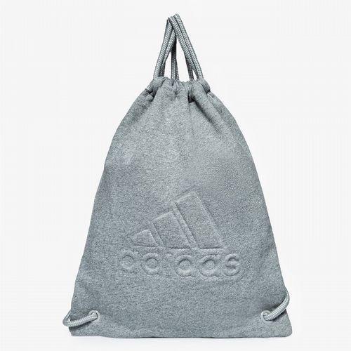 92741b67048d8 Adidas worek draw strim , Adidas - Porównywarka w INTERIA.PL – Torby ...