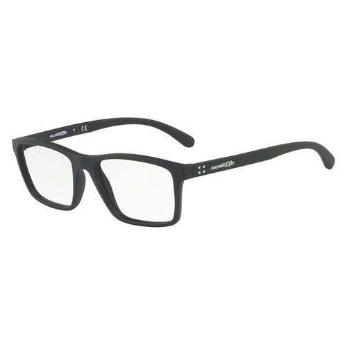 Okulary Korekcyjne Arnette AN7133 01