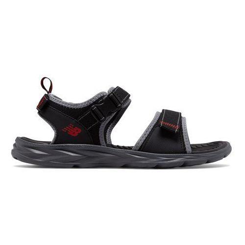 Sandały New Balance M2067BGR, w 4 rozmiarach