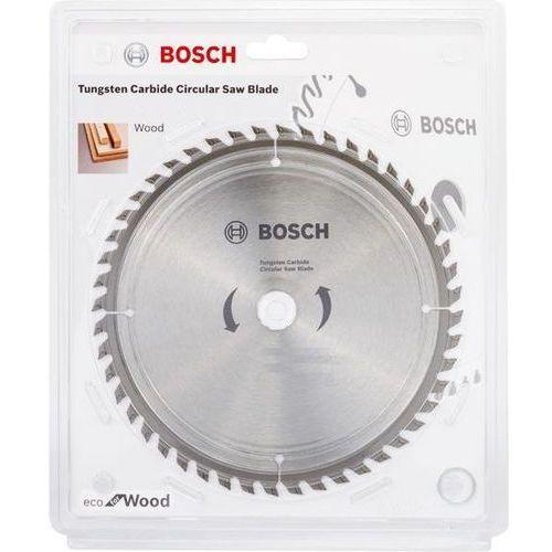 Tarcza do cięcia bosch eco for wood 305x3.2/2.2x30 40t + darmowy transport! marki Bosch_elektonarzedzia