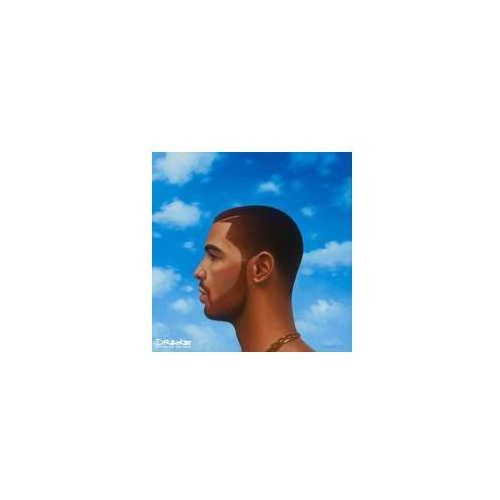 Nothing Was The Same - Delu