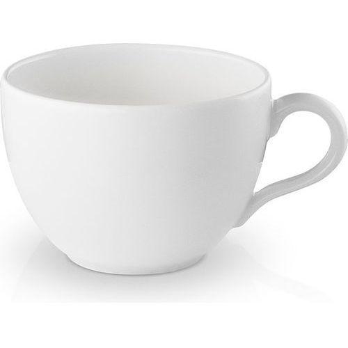 Filiżanka do kawy Legio