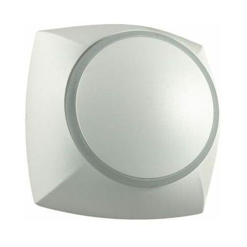 Kinkiet NIKKO WHW8583-W - Deco Light - Rabat w koszyku, THK-068030