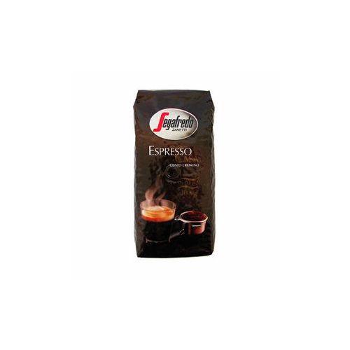 Kawa ziarnista Segafredo Espresso Casa 1000g, 8003410311942