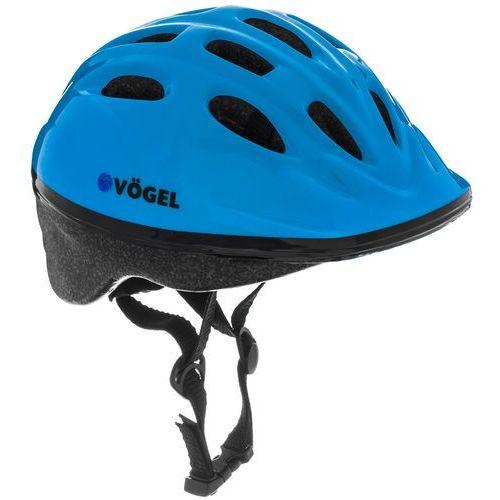 Kask VOGEL VKA-920B/S (rozmiar S) (5902270732399)