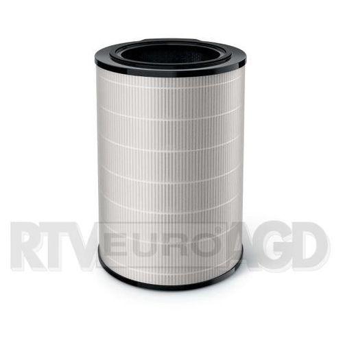 Filtr do oczyszczacza PHILIPS FY4440/30 DARMOWY TRANSPORT, FY4440/30