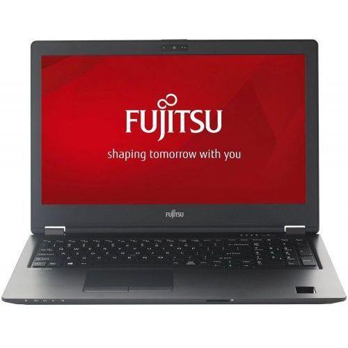 Fujitsu Lifebook U7580M151FPL