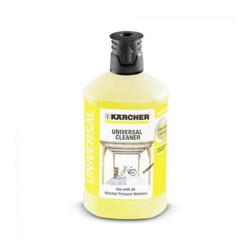 Karcher Uniwersalny środek czyszczący RM 555 6.295-753.0 - produkt w magazynie - szybka wysyłka!