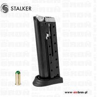 Magazynek do pistoletu stalker m906 marki Zoraki