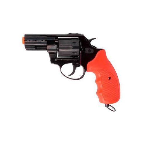 Ekol Rewolwer alarmowy dog training pistol kal. 6mm ( viper 2.5'' dtp black) (2010000136829)