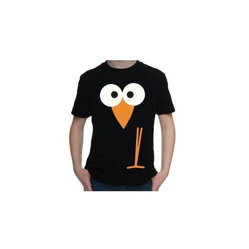 Koszulka dziecięca Duck - produkt z kategorii- Bluzki dla dzieci