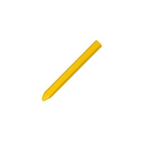 Markal FM120 lubryka uniwersalna żółty, 44010200