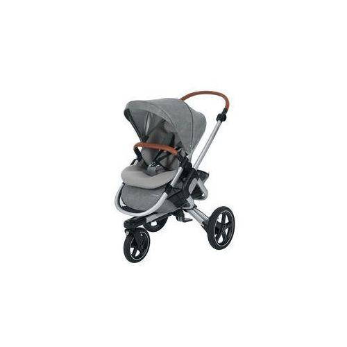 W�zek spacerowy Nova 3 Maxi-Cosi (Nomad Grey), 1307712110