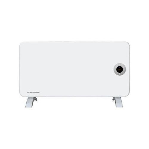 Thermoval Konwektor przenośny t19 1500 wifi 1500