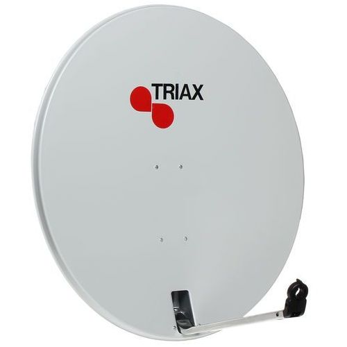 Triax Antena offsetowa as-100/ 100cm