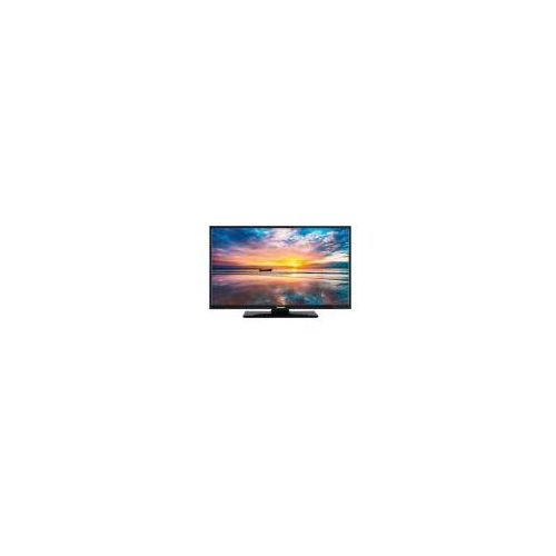 TV LED Panasonic TX-32D300