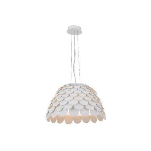 Orlicki design Lampa wisząca midi s, midi s