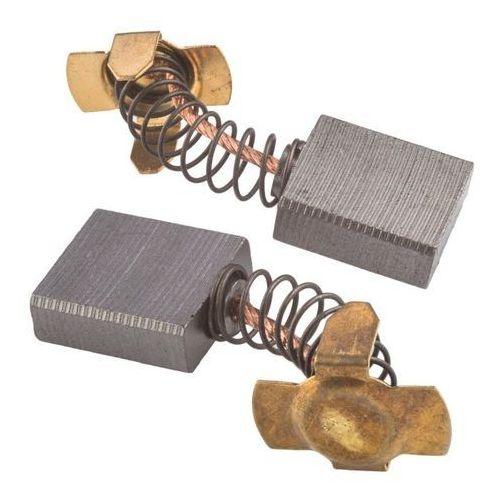 Szczotki węglowe Frame 16 x 6 x 17 mm końcówka X3