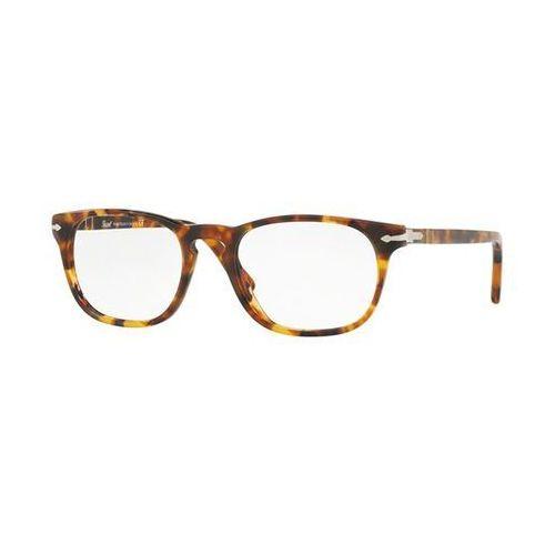 Okulary Korekcyjne Persol PO3121V 1052
