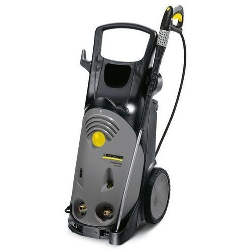 Karcher HD 10/23 4 S Plus