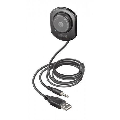 Trust Lega 2-in-1 Odbiornik Bluetooth, 1_630901