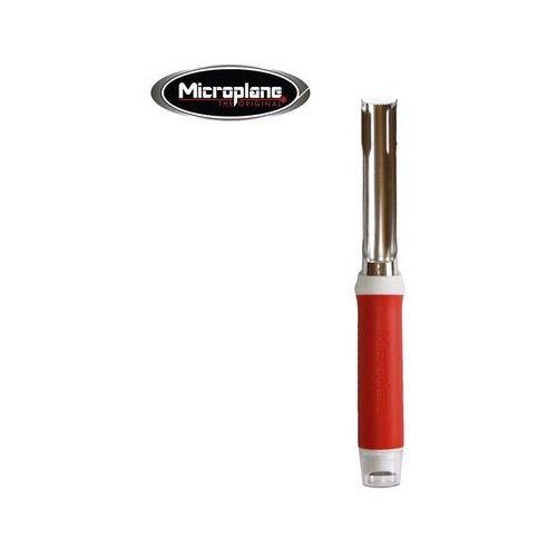 Obieraczka z drylownicą Microplane