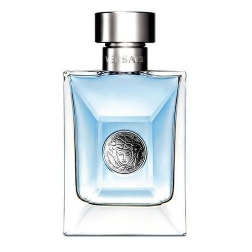 Versace pour homme perfumd deo spray 100 ml