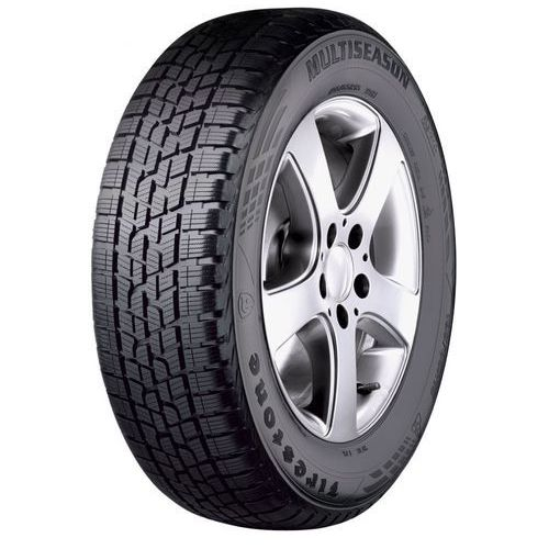 Michelin Alpin A4 195/55 R15 85 H