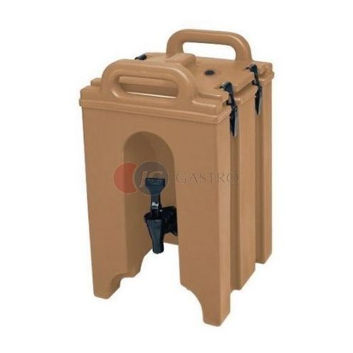 Pojemnik termoizolacyjny na napoje 5,7 l 100LCD